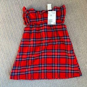 NWT H&M Dress